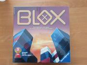 Neu ovp Blox taktisches Bauspiel