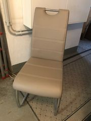 Esstischstühle Stühle