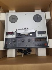 Revox PR99 MK3 Neu und