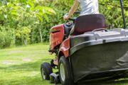 Grünpflege Gebäudereinigung Gartenpflege Gartenarbeit Reinigung