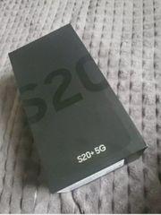 verkaufe mein Samsung s 20
