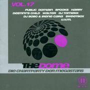 The Dome Vol 1 - 61