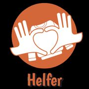 Helfer Service