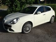 Alfa Romeo Giulietta 1 4TB