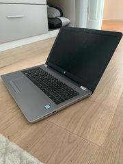 HP 250 G6 8GB Arbeitsspeicher