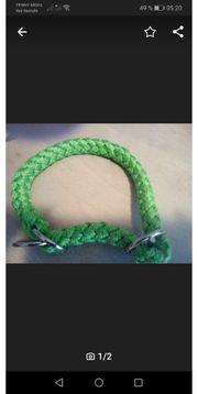 Neues hundehalsband 40cm