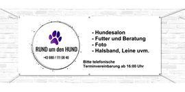 Bild 4 - Hundesalon Ihr Hund braucht einen - Feldkirch-Tisis