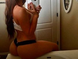 Sex Chats - heißer Student in WhatsApp fakecheck