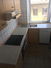 Helle Uninahe 3-Zimmerwohnung