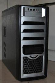 Intel Dual PC 2x 3