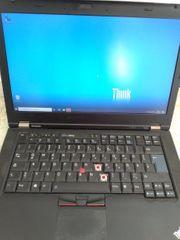 Notebook Laptop Lenovo Thinkpad T420