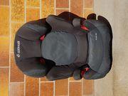 Kindersitz Maxi-Cosi Rodi XP 2