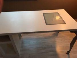 Schreibtisch: Kleinanzeigen aus Neuhausen - Rubrik Büromöbel