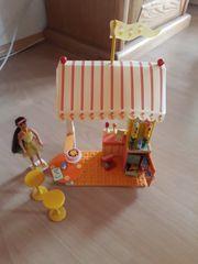 LEGO Scala Mädchen mit Eis-