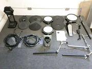 ROLAND TD-15 E-Drum