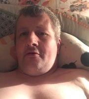 Er44 WTM sucht einsame Ehefrau