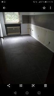 3- Zimmer Wohnung in SG-