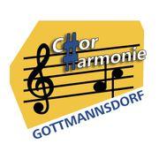 Lust auf Singen im Chor