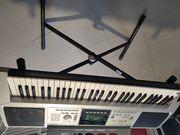Keyboard für Anfänger