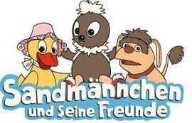 Stellenangebote - Verkäufer -innen für Dresdner Weihnachtsmarkt