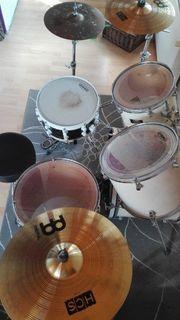 Mapex Venus Series Schlagzeug