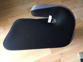 Auto-Kindersitzerhöhung für Kinder von ca: Kleinanzeigen aus Altrip - Rubrik Autositze