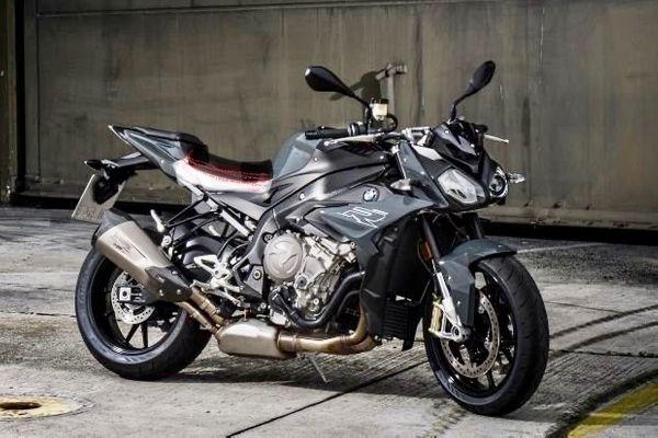 Suche Stellplatz Garage für Motorrad