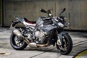 Suche Stellplatz für Motorrad