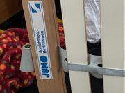 Lattenrost verstellbar 1x2m von juno