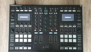 Traktor S8 Native Instruments DJ