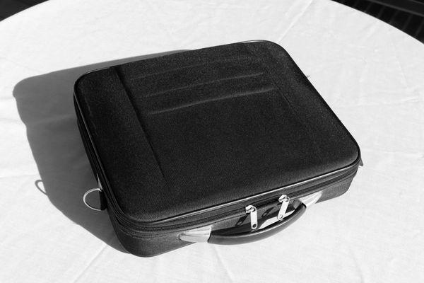 Laptoptasche für kleine Notebooks