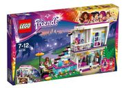 41135 LEGO Friends - Livis Popstar