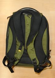 Samsonite Backpack - Laptop-Rucksack