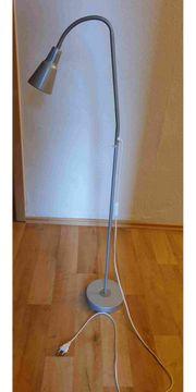 Verkaufen IKEA Stehlampe Typ G9911