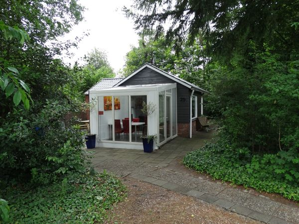 CORONA PROOF Ferienhaus im Niederlande