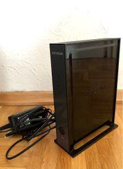 Netgear Universal Wlan Repeater WN2000RPT
