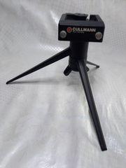 Cullmann Tischstativ für Foto Video