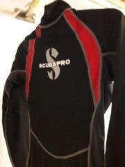 Scubapro Everflex Lycra Suit Overall