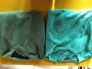 2 Pullover 100 Baumwolle neuwertig