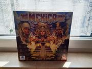 MEXICA - Board Game Iello Games