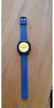 Samsung Watch Gear Sport