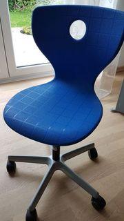 Ideal um Schulstart Kinder-Schreibtisch-Stuhl