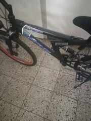 Fahrräder 26Zoll