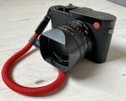 Leica Q - Sehr guter Zustand