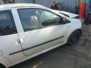 Türe Rechts Renault Twingo CN04