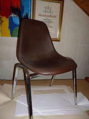Designer-Stuhl Orly von O F