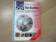 The Beatles - Stationen The Beatles