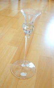 Design Glaskerzenständer Kerzenständer Avalon