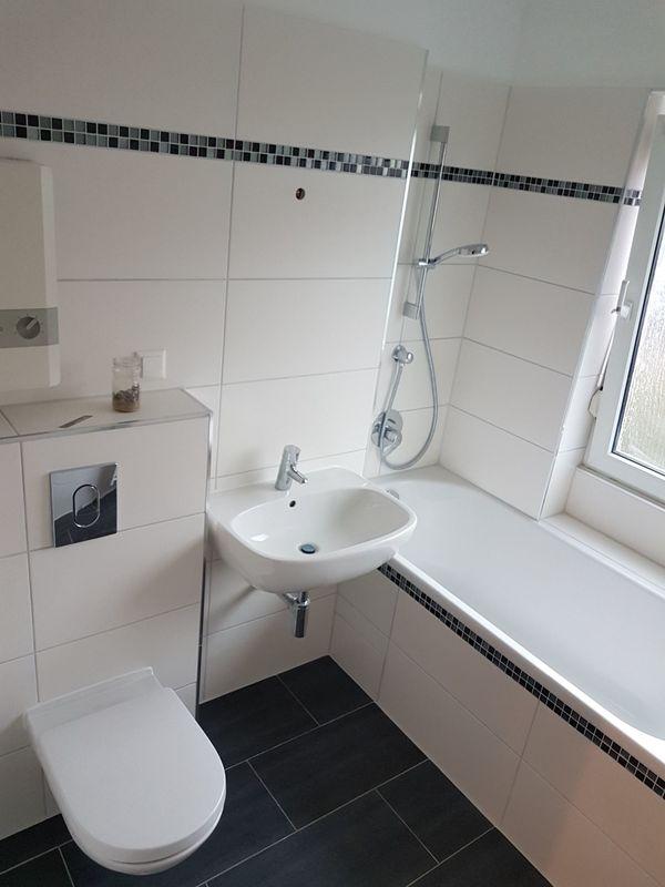 Sanierung Renovierung Haus oder Wohnung