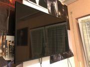 Samsung Smart tv 43 Zoll